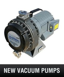 NewVacuumPump1