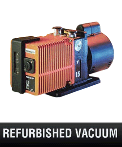 REFURBISHEDVACCUM