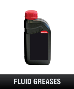 fluid-greases
